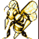 Beedrill V.png