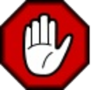Stophand.png