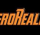 HeroRealms Month