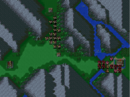 FE3 Chapter 18 Map.png