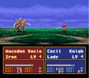 FE3 Lady Sword In-Battle.png