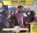 Angel Grab