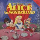 Aliceinwonderland.jpg