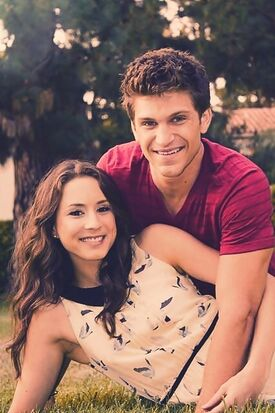 Spoby OOSOOM Photo