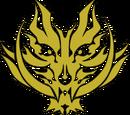 God Eater Wiki