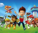 548950/More Information about PAW Patrol