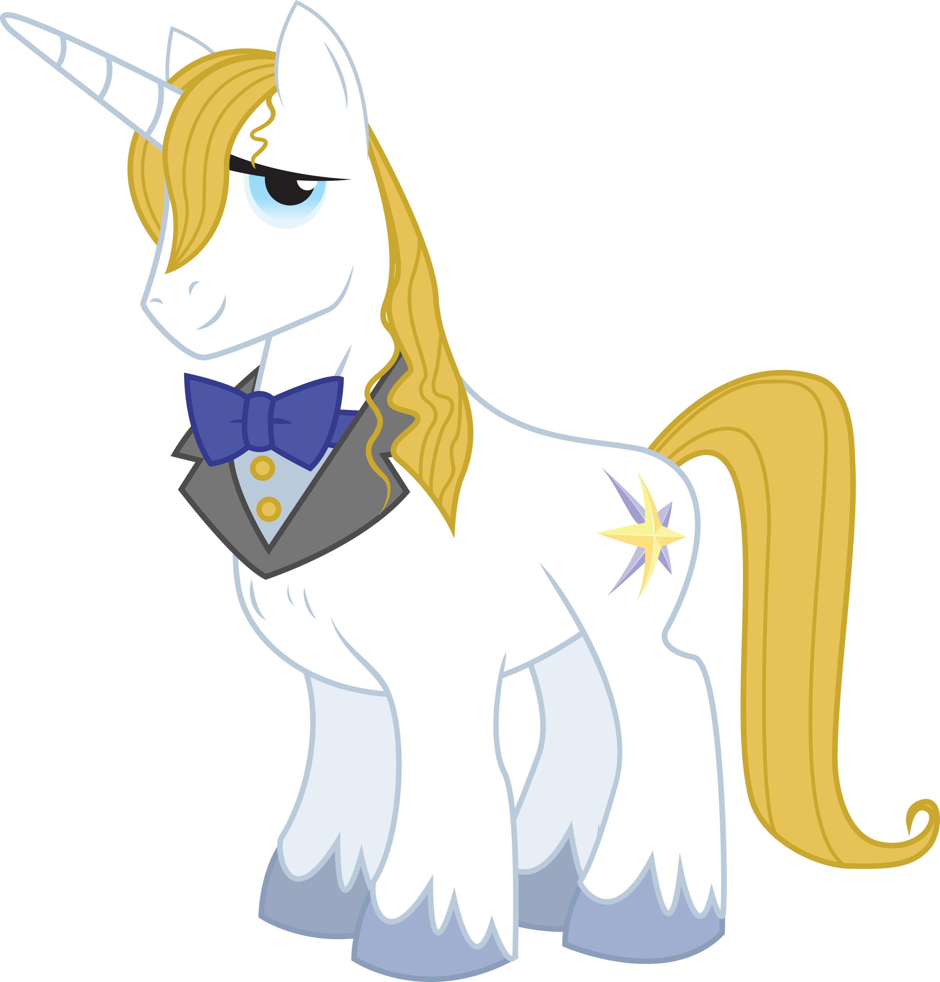 http://img2.wikia.nocookie.net/__cb20140112090631/mlp-gameloft/images/c/c0/Prince_Blueblood_vector.png