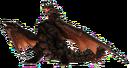 MHF1-Black Gravios Render 001.png