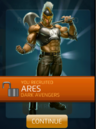 Recruit Ares Dark Avengers.png