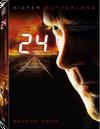 24 Season Four.png