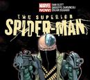 Superior Spider-Man Vol.1 4