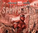 Superior Spider-Man Vol.1 6AU