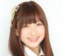 Nakanishi Ayaka