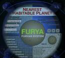 Furyan System