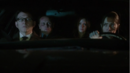 3x10 - Carpooling.png