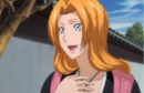 264Rangiku decides.png