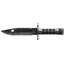 Knife/Battlefield 4