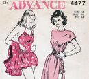 Advance 4477