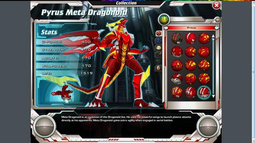 500px-Pyrus meta dragonoid by angeluslapis-d4eu46v pngMeta Dragonoid