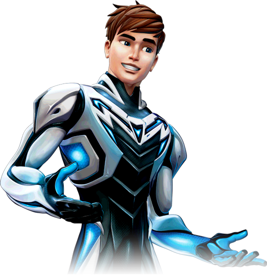 Maxsteel_hithere.png