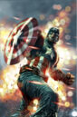 Captain America Vol 7 16.NOW Bermejo Variant Textless.jpg