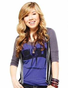 Sam Puckett Season 4
