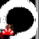 Sunfire Task Icon Border.png