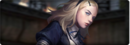 Alice2 icon.png