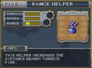 Range helper preview.png