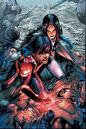 Superboy Vol 6 27 Textless.jpg