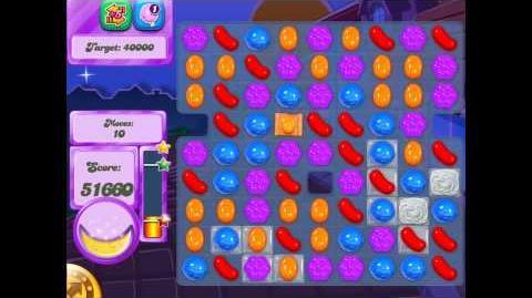 10 candy crush saga no boosters ipad 0 03 42 dreamworld level 10 candy