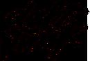 Daft Punk logo B.png
