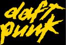 Daft Punk logo B-G.png
