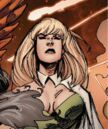 Arcanna Jones (Earth-13034) from Avengers Vol 5 4 0001.jpg