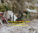 Peter Sam and the Snow