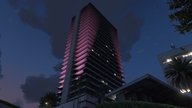 GTAEclipse_Towers.jpg
