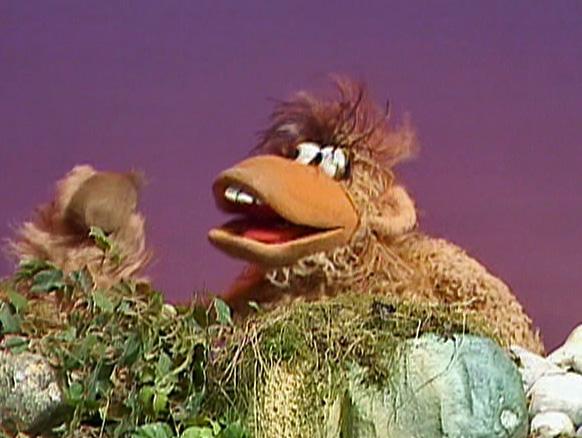 Quongo Muppet Wiki Wikia