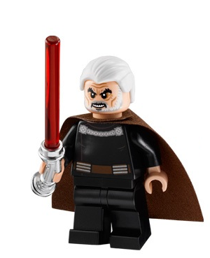 Image Result For Lego Star Wars Coloring Pages Angry