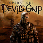 Operation: Devil's Grip