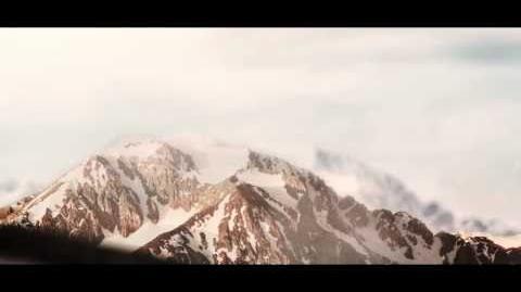 De hellige hulers land (Jean M. Auel) - Aschehoug bokfilm