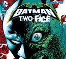 Batman and Robin Vol 2 26