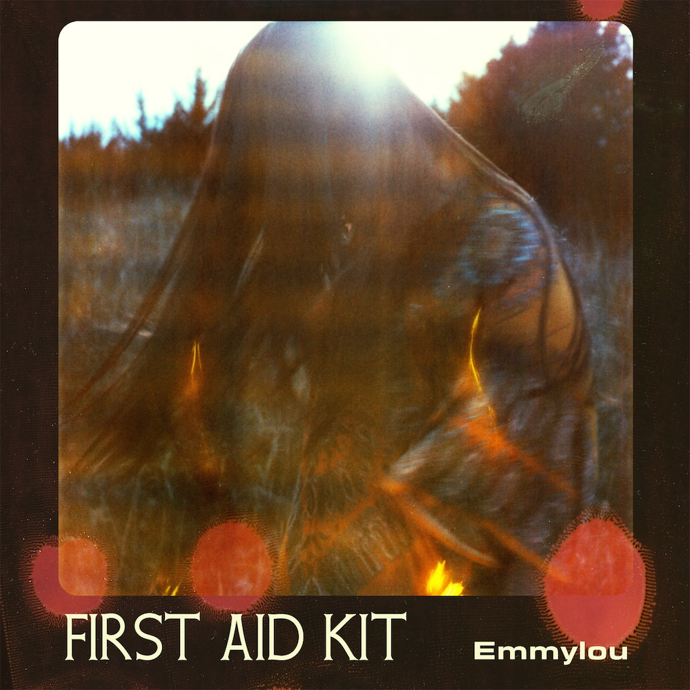 When i grow up first aid kit testo e traduzione