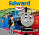 Edward (Story Library Book)/Gallery