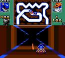 Mystic Cave (Sonic Drift 2)