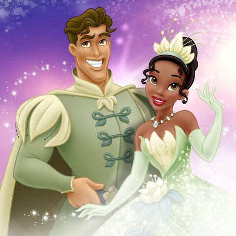 File:Naveen and Tiana.jpg