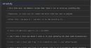Template Q3code previewBug.png