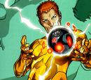 Alexander Luthor, Jr. (Tierra-Tres)