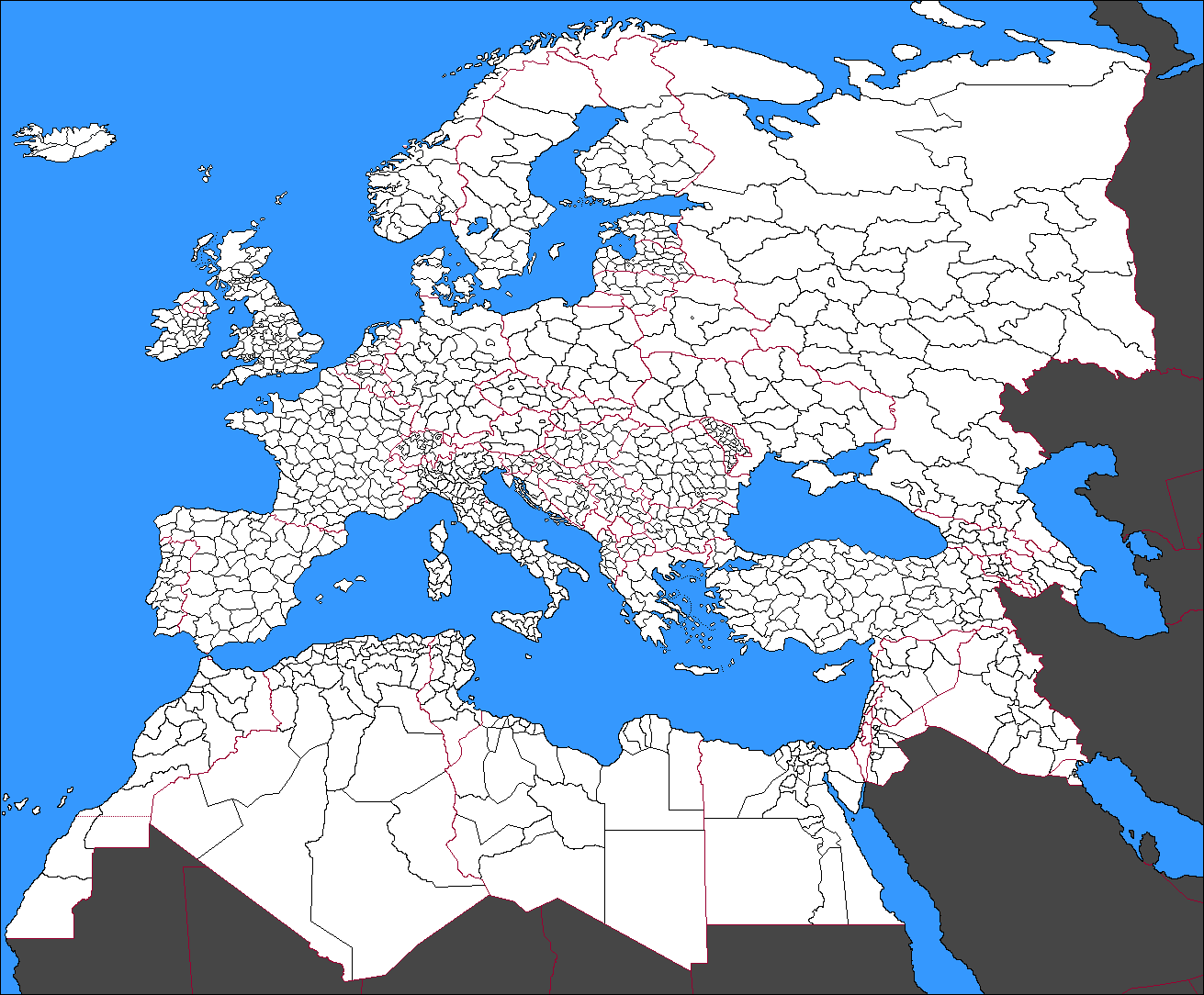 25 Awesome Europe Country Map on united states game, europe map labeling game, blank africa map game, blank europe map 1815, blank numbered europe map, blank us map game, blank renaissance europe map, blank europe map 1919, map of usa capitals game, blank map or europe, blank outline map europe wwii,