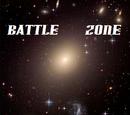 Battle Zone/Brick Lord