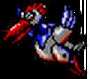 Cluckbird-Sonic-Spinball.png